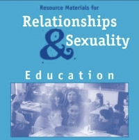 Relationships and Sexuality Education Programme (RSE)